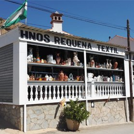 hnos requena
